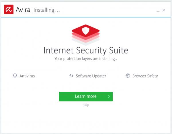 avira_blog_in-post_avira-internet-security-suite-protection-got-enhanced_en_1