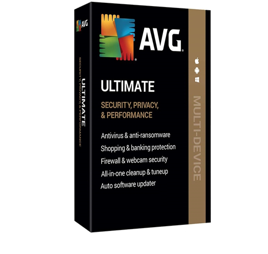 AVG-Ultimate-Unlimited