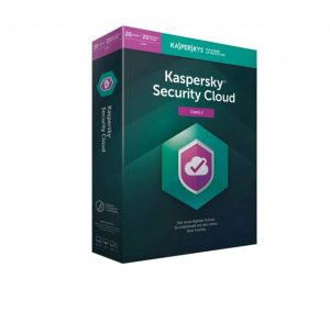 Kaspersky-Security-Cloud-family