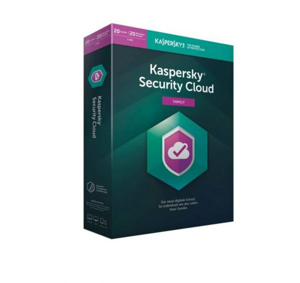 Kaspersky-Security-Cloud-family