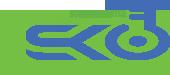 Logo-170.75