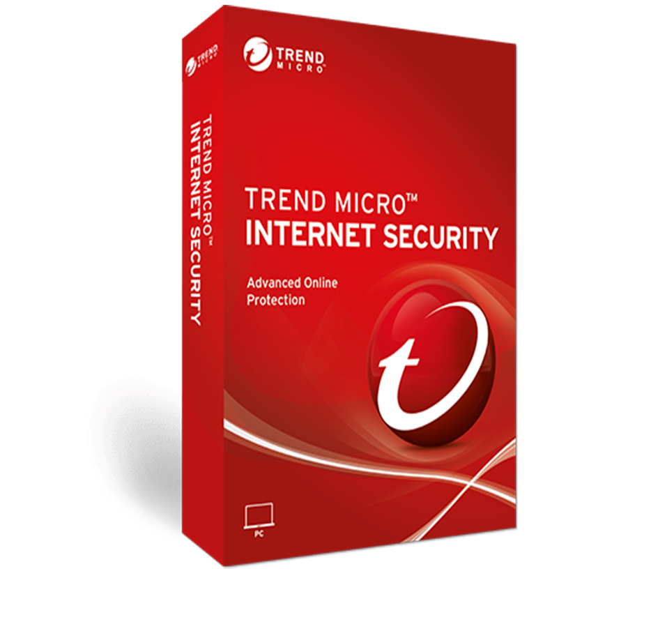 Central Account - eDelivery Bitdefender Total Security 2019-5 PC 1 Year