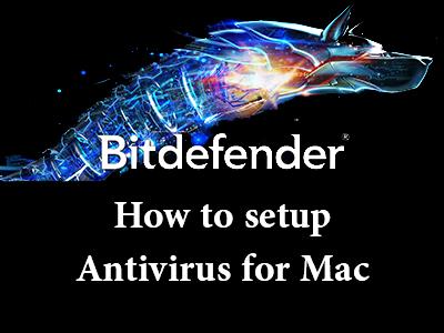 AV for Mac