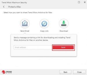 Send_Email_Mac
