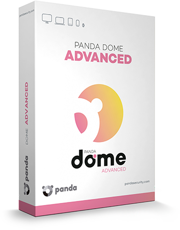 Panda Dome Advanced 1