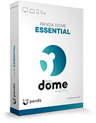 panda-dome-essential