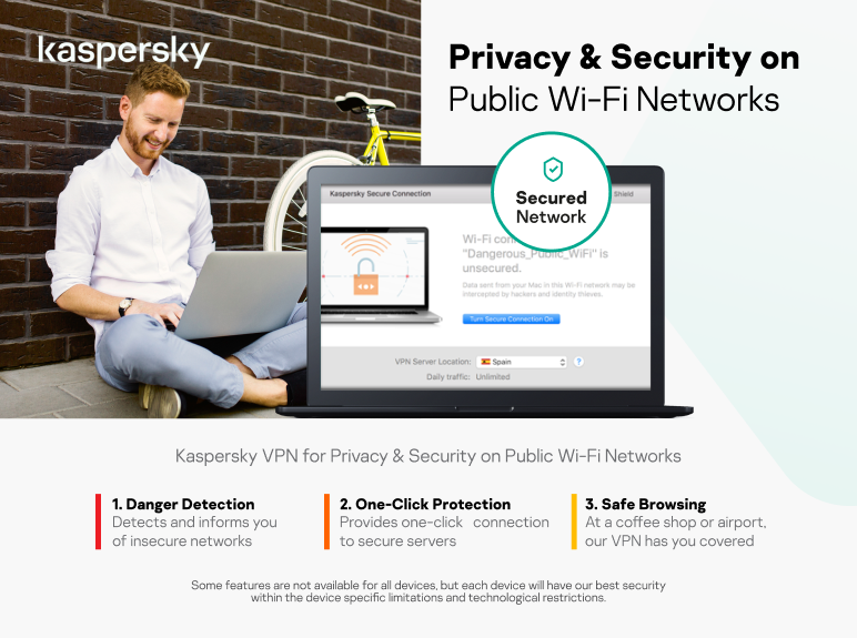 Kaspersky Internet Security 2020 - 3