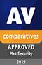 av-comp-2019-mac