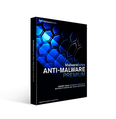 malwarebyte premium security