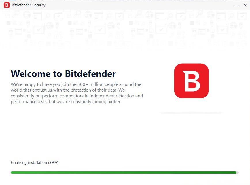 Bitdefender 2021 offline installer -3