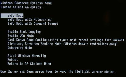 Windows 7 - 2