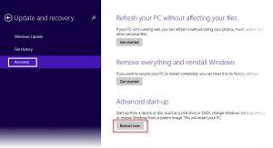 windows8_1_recovery_restart-now_en