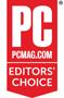 EditorsChoice_vert (1)