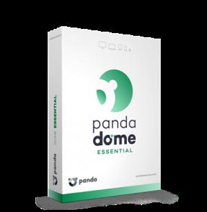 Panda dome essential 2021